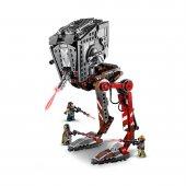 LEGO Star Wars AT-ST Yağmacısı 75254