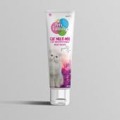Pets Family Cat Multivitamin 100 Gr
