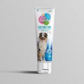 Pets Family Dog Multivitamin Paste 100gr
