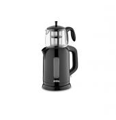 Sinbo Stm 5812 Elektrikli Çay Makinesi
