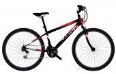 ümit 2433 24 Jant Explorer 21 Vites Bisiklet