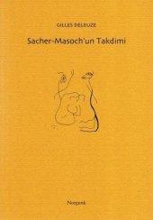 Sacher - Masoch&#039un Takdimi