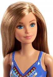 Barbie Plajda - Dwj99-Fjd97