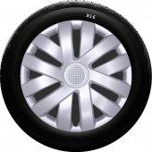 Volkswagen Jant Kapağı 16 Jant Kırılmaz 4 Ad Fiyatıdır Sks 409