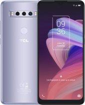 TCL 10 SE 128 GB (TCL Türkiye Garantili)
