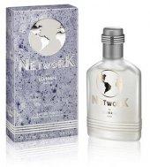 Lomani Network Edt 100 Ml Erkek Parfüm One