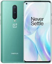 Oneplus 8 128 GB (Oneplus Türkiye Garantili)