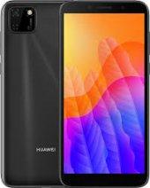 Huawei Y5p 32 GB Cep Telefonu (Huawei Türkiye Garantili)