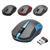 Hadron Kablosuz Wireless Mouse H5683