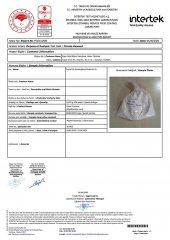 İngromiX Glutensiz Un (Karabuğdaylı) 10000 g