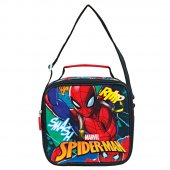 Spiderman Beslenme Çantası Otto5225