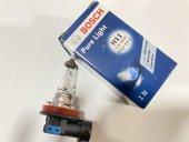 H11 Ampul Bosch