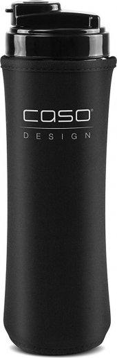 Caso 3609 B350 Blend To Go Smothie Blender