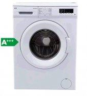Seg Scm 9100 A++ 1000 Devir 9 Kg Çamaşır Makinesi