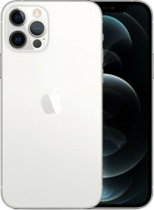 İphone 12 Pro 256 GB ( Apple Türkiye Garantili )