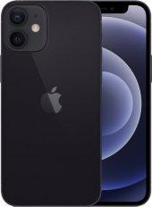 iPhone 12 256 GB ( Apple Türkiye Garantili )