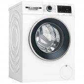 Bosch Wga141x0tr Beyaz A++++ 9 Kg 1000 Çamaşır Makinesi