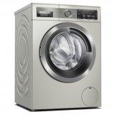 Bosch Wax28m8xtr 10 Kg 1400 Devir A+++ Inox Çamaşır Makinesi