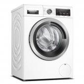 Bosch Wax28m80tr 10 Kg 1400 Devir A+++ Beyaz Çamaşır Makinesi