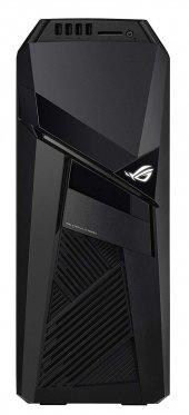 ASUS GL12CP-TR011T i5-8400 16GB DDR4 1TB HDD + 128GB SSD GTX1060 6GB W10