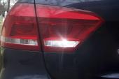 Volkswagen Passat B7 Geri Vites Led Ampulu T15 W16W