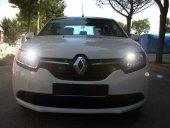 Renault Symbol Led Gündüz Aydınlatma Ampulu FEMEX Pemium T20 Beyaz