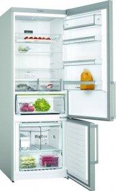 Bosch Kgn56aıf0n A++ Kombi No Frost Buzdolabı