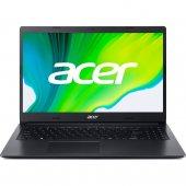 Acer Aspire A315 57g Nx.hzrey.007 İ5 1035g1 8gb 512gb Ssd Mx330 Windows 10 Home 15.6