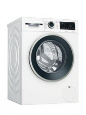 Bosch Wga142x0tr A+++ 9 Kg Çamaşır Makinesi
