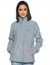 Kadın Fast Trek Ii Jacket Sweatshirt El6081 032