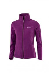 Kadın Fast Trek Ii Jacket Sweatshirt