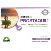 Prostaquil 30 Kapsül