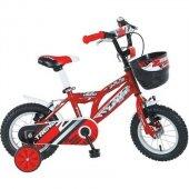 ümit Bisiklet 12 Jant Z Trend