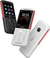 Nokia 5310 Xpress Music 2020 16 MB Duos Tuşlu Cep Telefonu (İthalatçı Garantili)