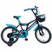 ümit 16 Jant Z Trend Bisiklet