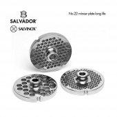 Salvador Kıyma Makinesi Aynası No:22 4 mm