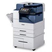 XEROX Altalınk B8075 Siyah/Beyaz Çok Fonksiyonlu Fotokopi Makinesi
