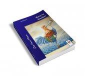 Barış'ın Trenleri -  Vedat Yazıcı - Koza Yayınları