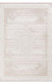 Merinos halı rodin serisi 19770 060