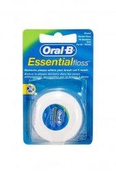 Oral-B Dis Ipi Essential Floss 50 M