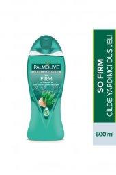 Palmolive Aroma Sensations So Firm 500 Ml