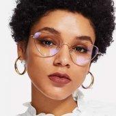 Kadın Tarz Güneş Gözlüğü        CATMTL0G