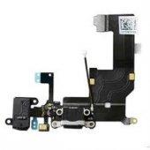 Apple İphone 5c Şarj Filmi Şarj Bordu