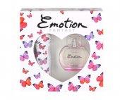 Emotion Fantasy Bayan Kofre 50 Ml +150 Ml