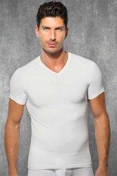 Erkek T-Shirt 2885