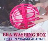 nbb sütyen yıkama aparatı