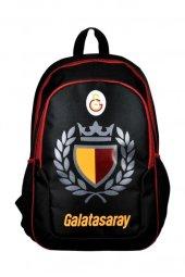 Galatasaray Lisanslı Sırt/Okul Çantası - 96218