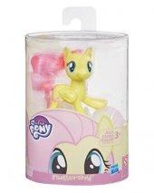 My Little Pony Arkadaşlar Fluttershy E5008