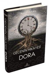 Gecenin Hikayesi Ciltli-Dora-N.G. Kabal