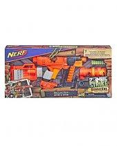 Nerf Zombie Strike Nailbiter E6163